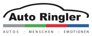 Auto Ringler Service GmbH