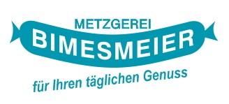 Metzgerei Bimesmeier