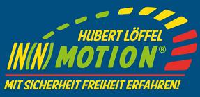 IN(N) Motion