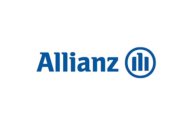 Allianz Generalvertretung Nickolmann