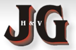 Josef Gottlieb Handel & Vertrieb