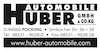 Huber Automobile GmbH & Co. KG