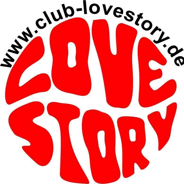 Club Love Story