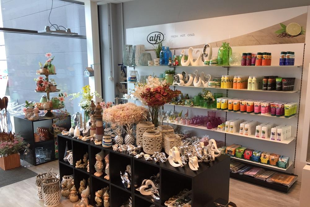 Alfi Outlet Shop Pocking