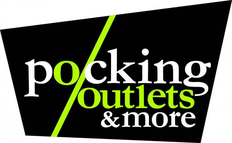 Pocking Outlets & more