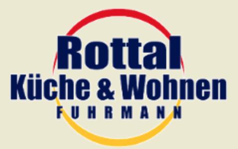 Rottal Kuche Und Wohnen Gmbh Pocking Aktiv