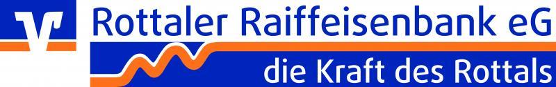 Rottaler Raiffeisenbank