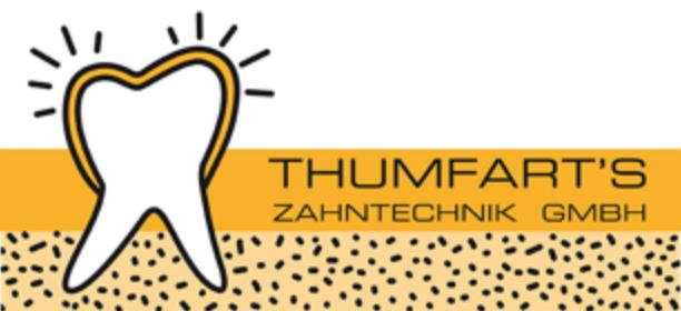 Thumfart´s Zahntechnik GmbH