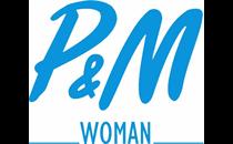 P&M Woman